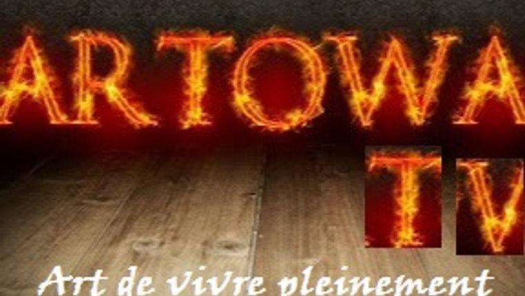 ARTOWA TV