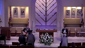 09-17-2021 Erev Shabbat