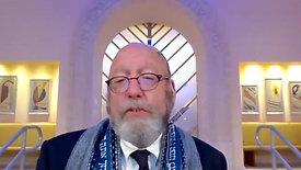 01-15-2021 Interfaith Freedom Service