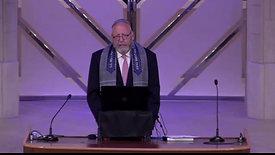 06-11-2021 Erev Shabbat