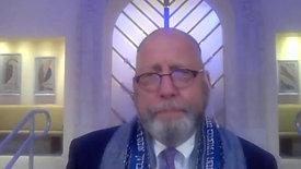 03-12-2021 Erev Shabbat
