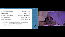 09-10-2021 Shabbat Shuvah
