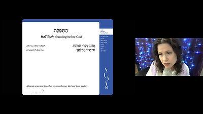 09-25-2020 Erev Shabbat  Shuvah