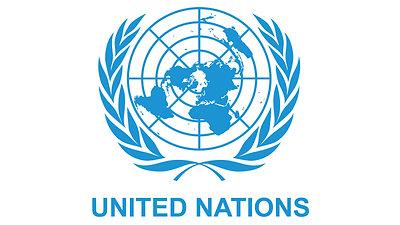 United Nations '2010 Kenya'