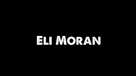Eli Moran Feature Film