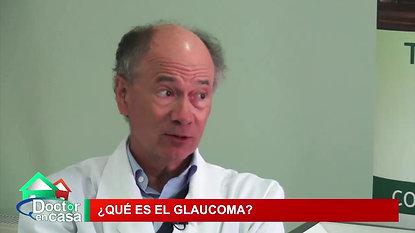 GLAUCOMA 2020