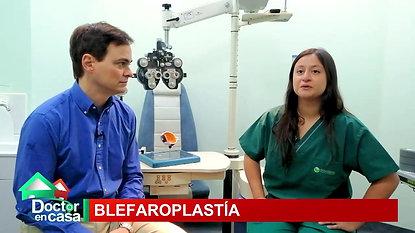 CAPSULA - BLEFAROPLASTIA RRSS