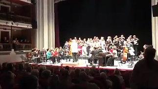 Lo mejor de Bach Magnificat