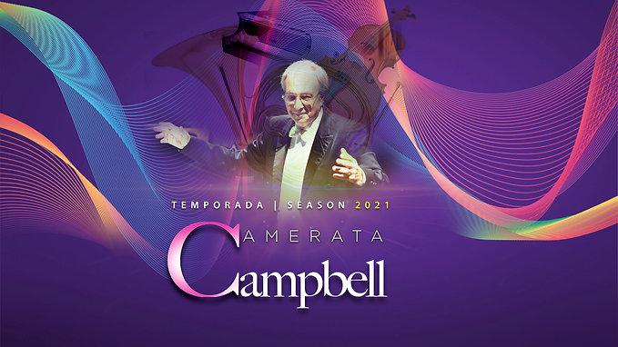 Camerata Campbell 2021