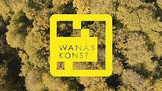 Experience Wanås Konst - a leading Sculpture Park in the World