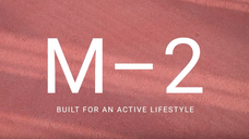 Earin M-2 active lifestyle