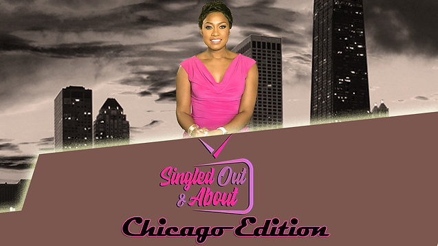 Singled Out & About Trailer
