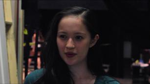 Emily Su as Wendla - Spring Awakening 2017