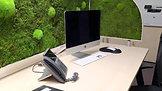 desk-clip