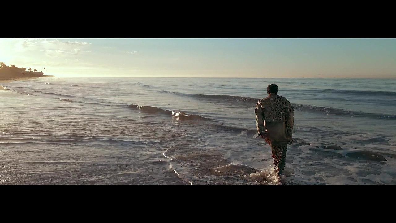 Muddy Music Video