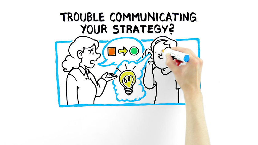 Markerwizards-Trouble_communicating_your_strategy-201900409