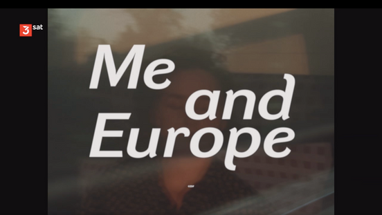 Me and Europe