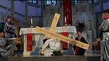Resurrection Living Stations of the Cross
