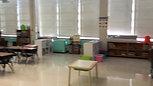 Tour a Kindergarten Classroom