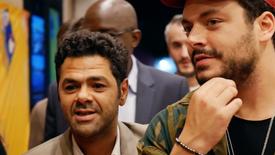 Festival du film français - 2ème édition - Institut Français du Maroc