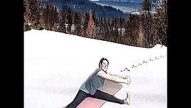 Yoga-Häppchen_Mahlen