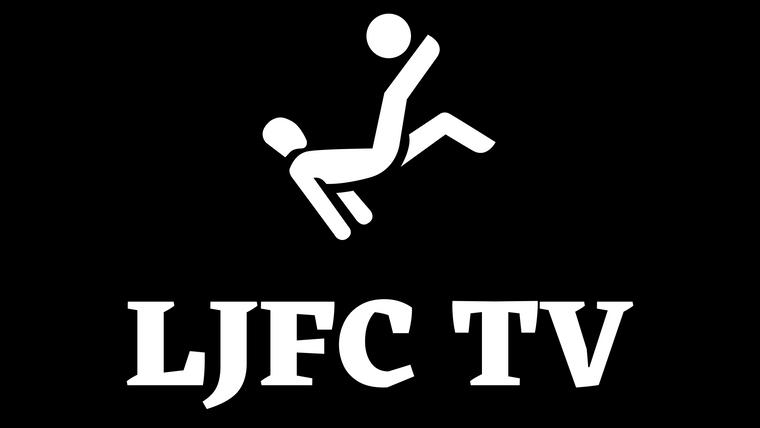 LJFC TV