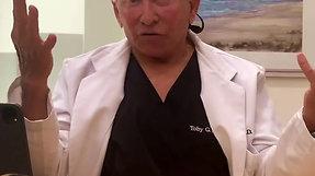 Is a rhinoplasty needed for FFS?
