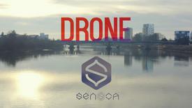 Sensoa-Demo-drone