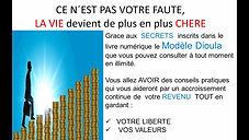VTH Mod Dioula 2 prise  14 04 19_02 vtf_01 VRF Pret