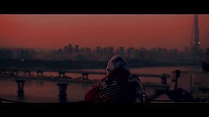 창모 (CHANGMO) - METEOR [Official Music Video]