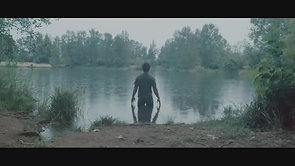Arizona Zervas - Roxanne (Music Video)