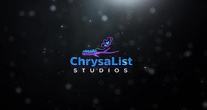 CHRYSALIST STUDIOS