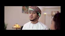 Al Zain Fram Fresh EGGS - Arabic