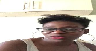 Hello from Sarah Teibo
