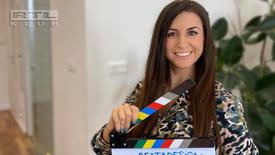 RTL Klub 'Édesítő' | Mikor hasznos egy Lakberendezési Tanácsadás ?
