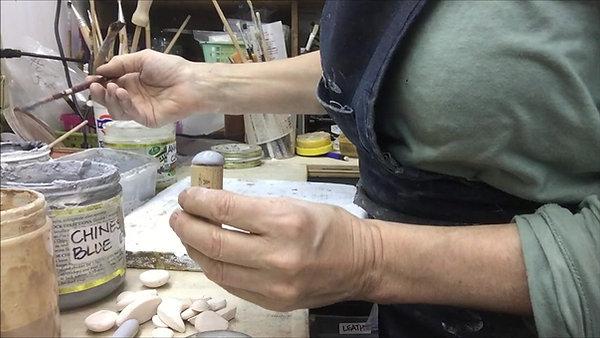 JLK Jewelry Process