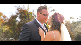 Katie & Cole | August 3rd, 2019