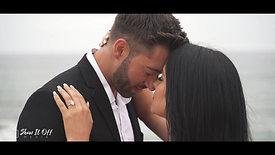 Rob & Brooklyn | Engagement Video