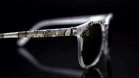 Blenders Eyewear  |  Product Video