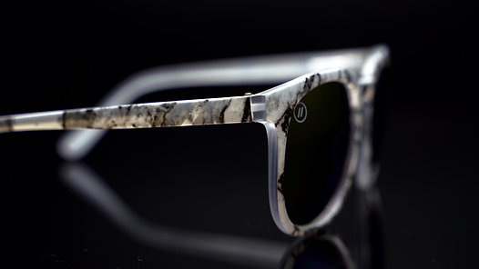 Blenders Eyewear  |  Product Video