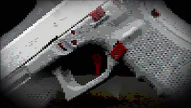 Retro Custom Glock | Product Video