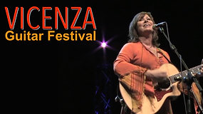 Vicenza Guitar Festival
