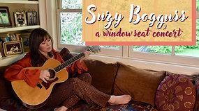 A Window Seat Concert