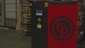 FAQ - How Do I Know Which Screw Compressor I need