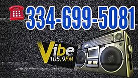 334-699-5081 for PROMO details!