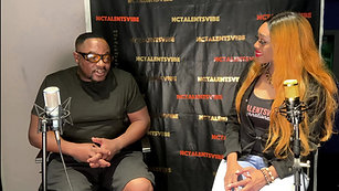 Interview With Malachi
