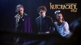 The Nutcracker Teaser - Official