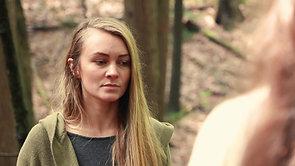 Jenna Bowler-Cooke Demo Reel
