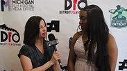 Detroit Filmmaker Awards