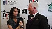 Detroit Filmmaker Awards  James Dee